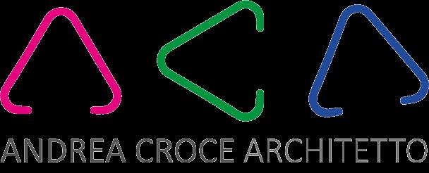 Logo Architetto Croce Codogno Lodi